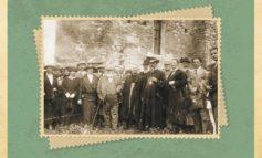"""Marţi: Simpozionul Științific """"Asociația Astra. Contribuție la Actul Marii Uniri"""", la Muzeul Naţional al Unirii din Alba Iulia"""