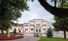 """,,Anotimpurile culturii blăjene"""" este titlul sub care se va desfășura noua ediție a Cafenelei Culturale Aniversare organizată de Biblioteca Județeană ,,Lucian Blaga"""" Alba"""