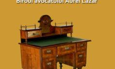 Marţi: Exponatul lunii octombrie la Muzeul Naţional al Unirii din Alba Iulia