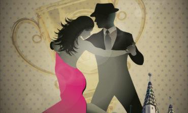 """Sâmbătă, 27 octombrie: A V-a ediţie a Concursului Naţional de Dans Sportiv """"Cupa Sebeşului"""""""