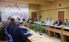 FOTO: Activități premergătoare la Alba Iulia pentru sărbătorirea Zilei Naționale a României