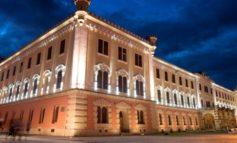 """Marți: Intrarea liberă la Muzeul Național al Unirii, Sala Unirii și Museikon, cu ocazia """"Giving Tuesday"""""""