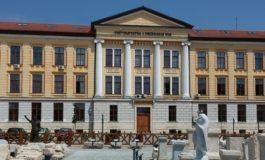 """Cum va începe anul universitar 2020-2021 la Universitatea """"1 Decembrie 1918"""" din Alba Iulia"""