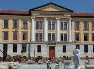 """476 de candidați s-au înscris la Universitatea """"1 Decembrie 1918"""" din Alba Iulia, în primele două zile de admitere"""