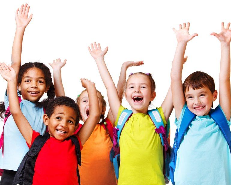 ASTĂZI: Bal Caritabil pentru realizarea primei săli de sare pentru copiii de la învățământul preșcolar din Aiud