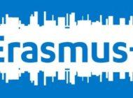 """Peste 30 de studenți internaționali vor studia la Universitatea """"1 Decembrie 1918"""" din Alba Iulia prin programul ERASMUS+"""