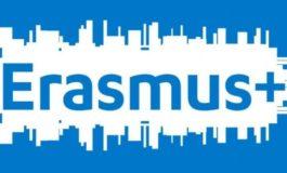 """Peste 40 de studenți internaționali vor studia la Universitatea """"1 Decembrie 1918"""" din Alba Iulia prin programul ERASMUS+"""