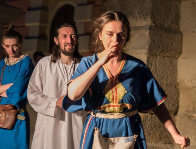 Marţi: Grupul Skepsis vă invită la Ultima Dilemă a lui Socrate