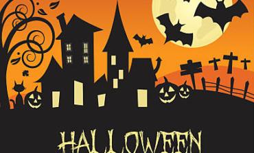 Unde ne putem distra de Halloween în Alba Iulia. Cele mai tari petreceri în localurile din oraş