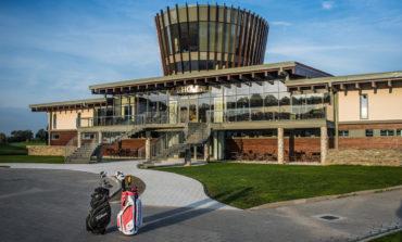 Sâmbătă: Prima ediție Wine Golf Cup la Theodora Golf Club