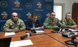 1 DECEMBRIE 2018, la Alba Iulia: Ceremonial militar, concerte și cântece patriotice. PROGRAM