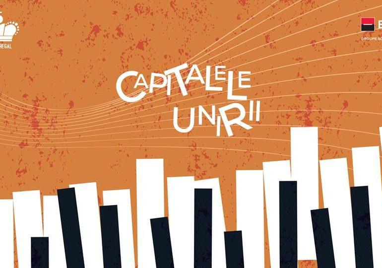 DUMINICĂ: Turneul aniversar Capitalele Unirii, dedicat Centenarului Marii Uniri, ajunge la Alba Iulia