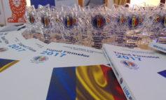 FOTO-VIDEO: Topul Firmelor 2017 din Alba. Lista cu cele peste 1.700 de companii performante din judeţ, premiate de Camera de Comerţ şi Industrie