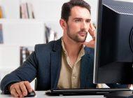 Cadrele didactice ale UAB vor participa la traininguri de profil organizate de compania Microsoft
