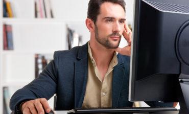 Cele mai mari 3 avantaje ale achiziționării de calculatoare second hand