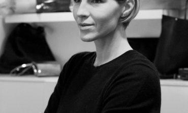 """INTERVIU Mihaela Vițălaru: """"A avea stil, însă, este altceva, ceva foarte greu de obținut, cu care probabil te naști și pe care trebuie să îl cultivi mereu"""""""