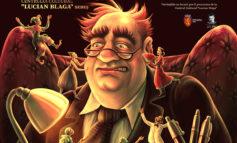 18 decembrie: Opera Comică pentru Copii ajunge la Sebeș