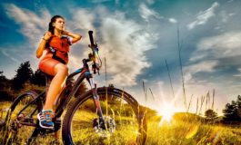 De ce este bicicleta o investiție atât de rentabilă?