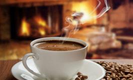 Unde poţi savura o cafea de Crăciun şi Anul Nou, în Alba Iulia: Programul localurilor