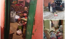 Spălătoria auto Tomas din Alba Iulia donează încasările pe o zi, pentru o casă de copii. Vezi cum poți participa la acțiune