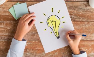 Idei de afaceri creative și profitabile pentru anul 2019