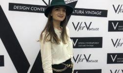 """(INTERVIU) Mădălina Dădârlat: """"Pentru mine 'Pălăria Dădârlat' este mai mult decât o afacere. Este o moștenire sufletească ce m-a educat și format ca și om!"""""""