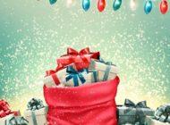 Goana după cadouri