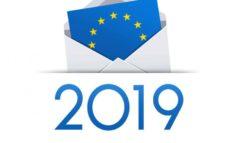 Europe Direct Regiunea Centru va fi și în 2019 lângă cetățenii din cele 6 județe ale Regiunii Centru