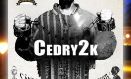 30 ianuarie: Cedry2k cântă și vorbește cu tinerii din Alba Iulia