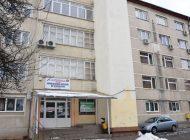 Teste screening gratuite în Policlinica Spitalului Județean de Urgență Alba Iulia pentru depistarea cancerului de col uterin