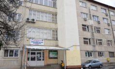 Programări online, pentru consultații, la Policlinica Spitalului Județean de Urgență Alba Iulia