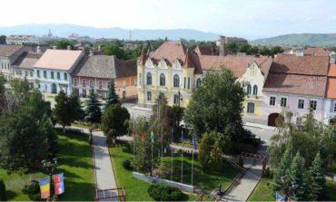 """O nouă finanțare europeană pentru Sebeș: Proiectul """"Administrație modernă. Creșterea calității proceselor"""""""