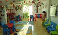 În Alba Iulia, pe perioada verii, vor funcționa 3 grădinițe