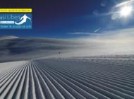 Starea pârtiilor la Domeniul Schiabil Șureanu și Arieșeni: Sezonul de schi continuă cu succes