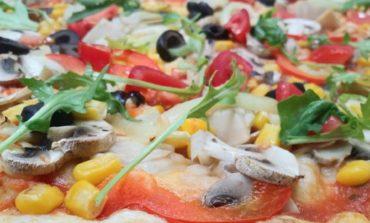 Enjoy Pizza - pizza artizanală 100% autentică
