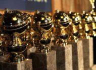Globurile de Aur 2019: Lista câștigătorilor