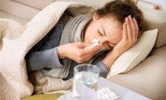 DSP Alba: Situația cazurilor de gripă în județul Alba. Recomandări pentru evitarea îmbolnăvirilor şi răspândirii virusului