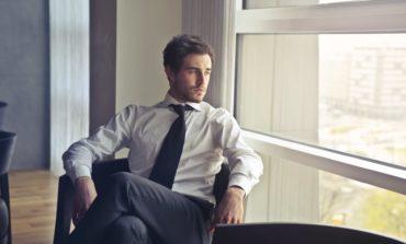 5 obiceiuri ce NU trebuie să lipsească din viața unui bărbat de succes!