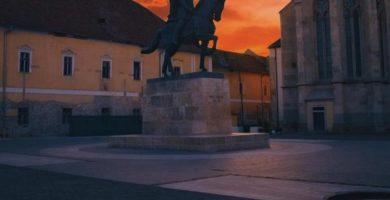 """Proiectul pilot """"Alba Iulia Smart City"""" – locul I la competiția """"Rețeaua campionilor în domeniul integrității"""""""