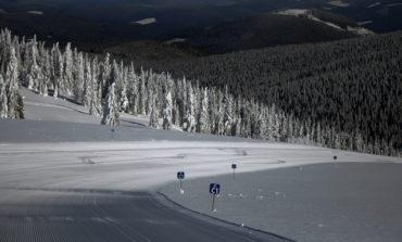 Starea pârtiilor în județul Alba: Sezonul de schi continuă cu succes la Domeniul Schiabil Șureanu și Arieșeni