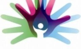 DSP Alba organizează o campanie de informare și conștientizare cu ocazia Zilei Internaționale a Bolilor Rare