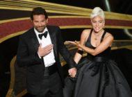 """Lady Gaga şi Bradley Cooper au primit Oscarul pentru """"Shallow"""""""