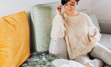 Trucuri și reguli de design pentru amenajarea unui dormitor deosebit