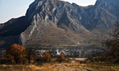 """Marți: Expoziția de fotografie """"Impresii – Platoul Tibetan și Transilvania"""" la Muzeul Unirii din Alba Iulia"""