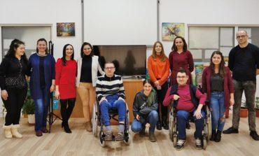 Asociația SM Speromax Alba:  Raport de activitate pentru anul 2018
