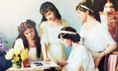 """Joi: Expoziția de fotografie documentară """"Ultimul Împărat - Cele mai frumoase amintiri ale Romanovilor"""", la Museikon"""