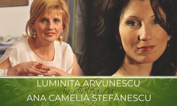 2 aprilie: O nouă ediție a seratelor muzicale OPERA FANtastica la Muzeul Colecţiilor de Artă
