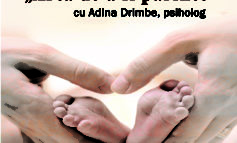 """Luni: BebeBiblioteca, un  nou proiect la Biblioteca Județeană ,,Lucian Blaga"""" Alba"""
