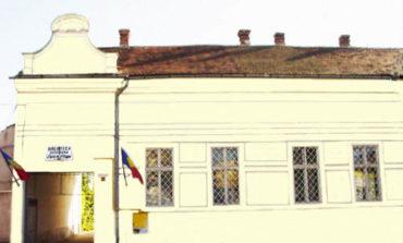19-22 martie: Zilele Francofoniei la Alba Iulia. Programul manifestărilor