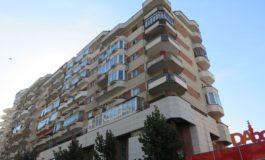Locuințe mai bine protejate în Alba Iulia și costuri curente de întreținere ale acestora mult mai reduse